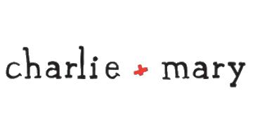 partner_charliemary