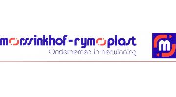 partner_morssinkhof
