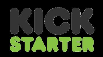 partner_kickstarter