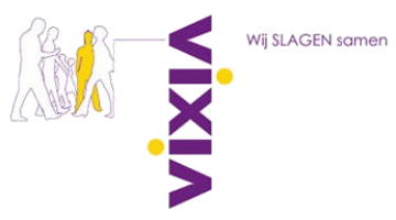 partner_vixia
