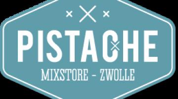 logo-pistache