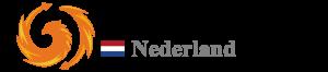 Logo_Zwart_Bold
